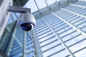 5 Features Every Video Surveillance System Needs