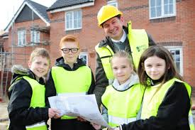 How to Keep Kids Safe on Construction Sites 1