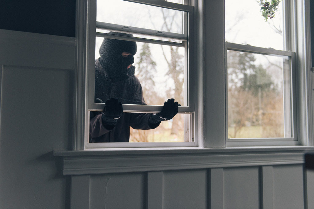 3 Ways to Protect Appliances from Home Construction Site Theft 18