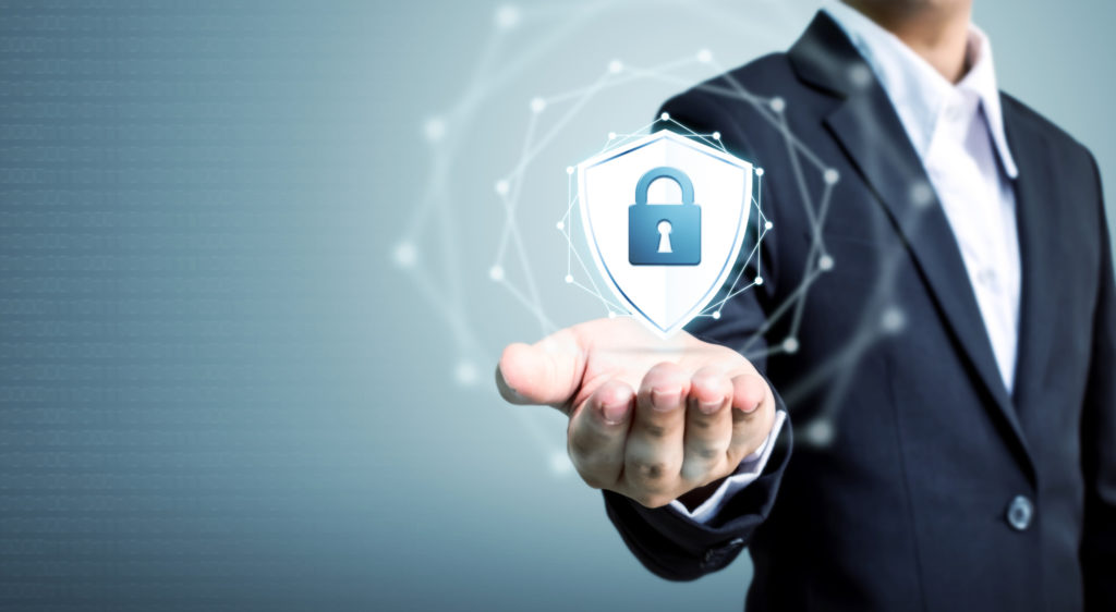 9 Business Security Methods That'll Keep Your Business Safe