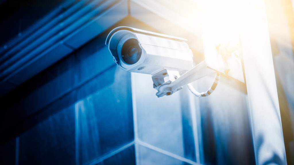 Why Video Surveillance is Necessary 9