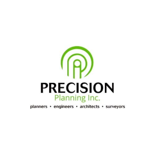 Precision Planners