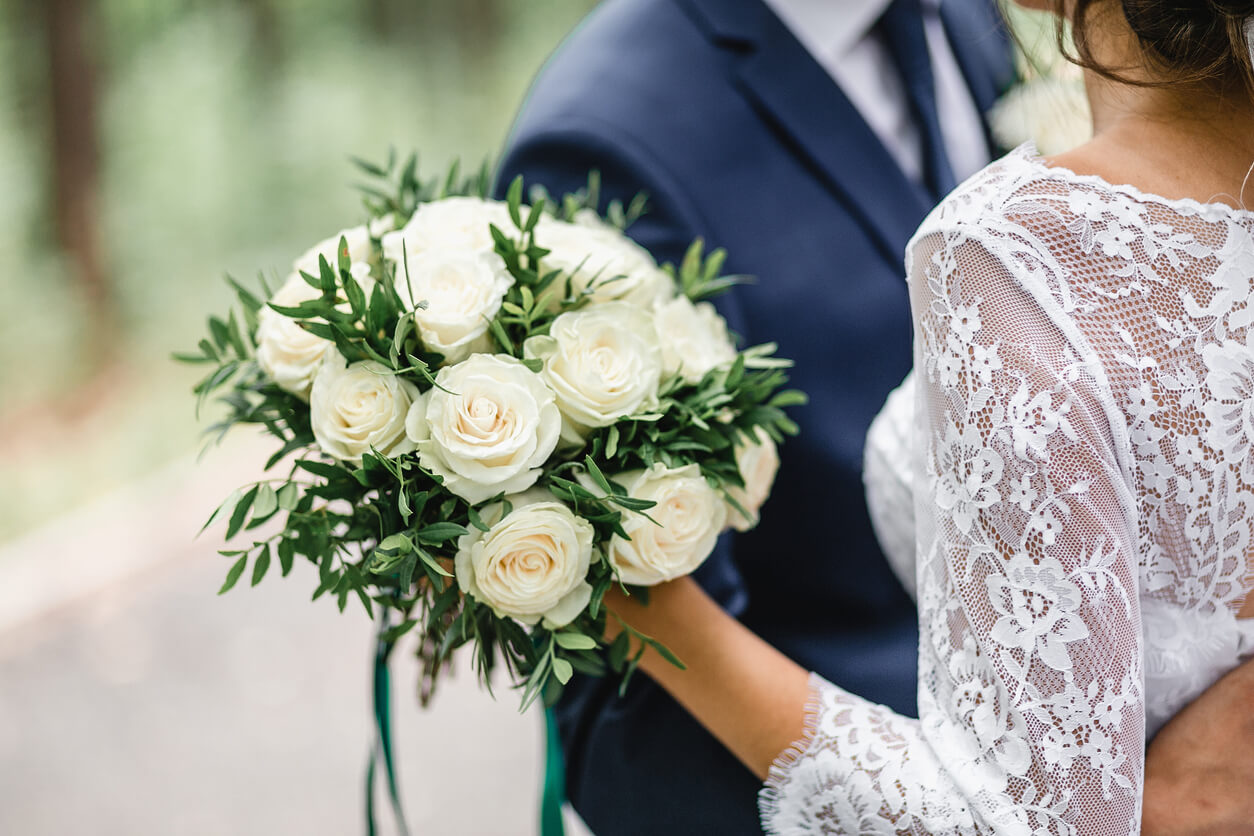 Guide to Hiring Wedding Security Services: 5 Tips